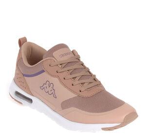 Kappa Sneaker - DARWIN