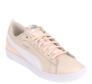 Puma Sneaker - SMASH WNS V2 L