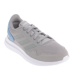 Adidas Sneaker - ARCHIVO