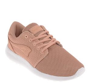 Kangaroos Sneaker - MUMPY