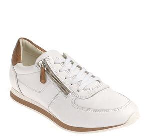 Fortini Sneaker