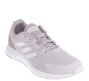 Adidas Sneaker - SOORAJ