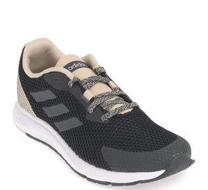 Adidas Sneaker - SOORAY