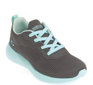 Skechers Sneaker - BOBS SQUAD