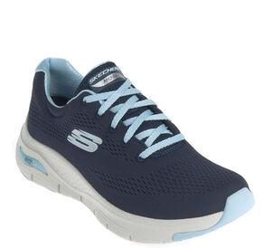 Skechers Sneaker - ARCH FIT