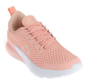 Kappa Sneaker - COLP