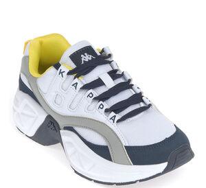 Kappa Sneaker - OVERTON