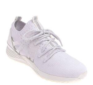 Marco Tozzi Sneaker - WPI-1