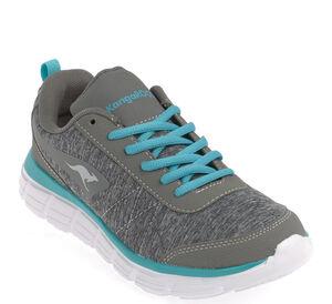 Kangaroos Sneaker - KR-REF