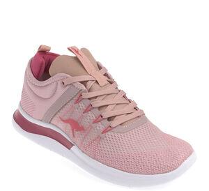 Kangaroos Sneaker - KG-NIMBLE
