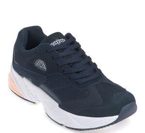 Kappa Sneaker - NOIZ
