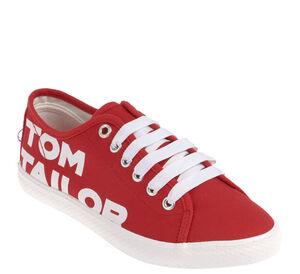 Tom Tailor Leinenschnürer