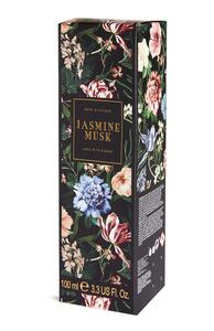 """Jasmine Musk"" Raumduft, 100 ml"