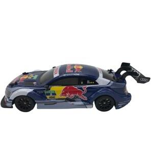 RC 1:16 Audi Red Bull DTM