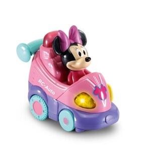 VTech Tut Tut Baby Flitzer Minnies RC-Auto