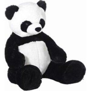 Heunec Panda Bär 100 cm