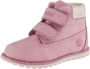 Baby Winterstiefel POKEY PINE  rosa Gr. 29 Mädchen Kinder