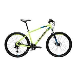 Mountainbike ST 520 27,5 Zoll