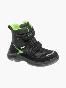 Romika Boots, Weite Weit