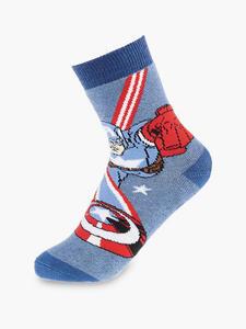 Deichmann Socken