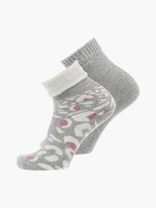 Deichmann 2er Pack Socken