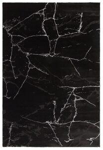 Teppich »Juliet«, Leonique, rechteckig, Höhe 12 mm, moderne Marmor-Optik
