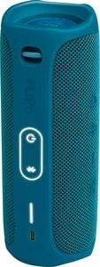 JBL Flip 5 Lautsprecher (Bluetooth, 20 W, Eco-Edition)
