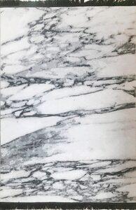 Teppich »Ana«, Leonique, rechteckig, Höhe 5 mm, mit Fransen