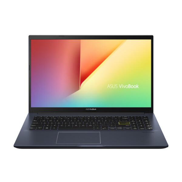 ASUS S513EA-BQ221T Notebook (15,6 Zoll Full-HD IPS-Level, Ci7-1165G7, 16 GB, 512 GB SSD, Windows 10 Home)