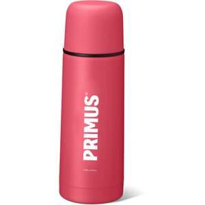 Primus VACUUM BOTTLE 0.35L MELON PINK - Thermokanne
