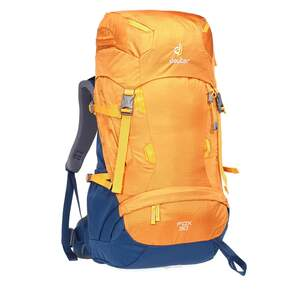 Deuter FOX 30 Kinder - Kinderrucksack