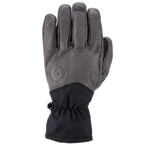 Black Diamond TOUR GLOVES Unisex - Handschuhe