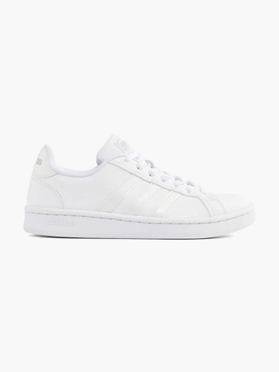 Bild 1 von adidas Sneaker GRAND COURT