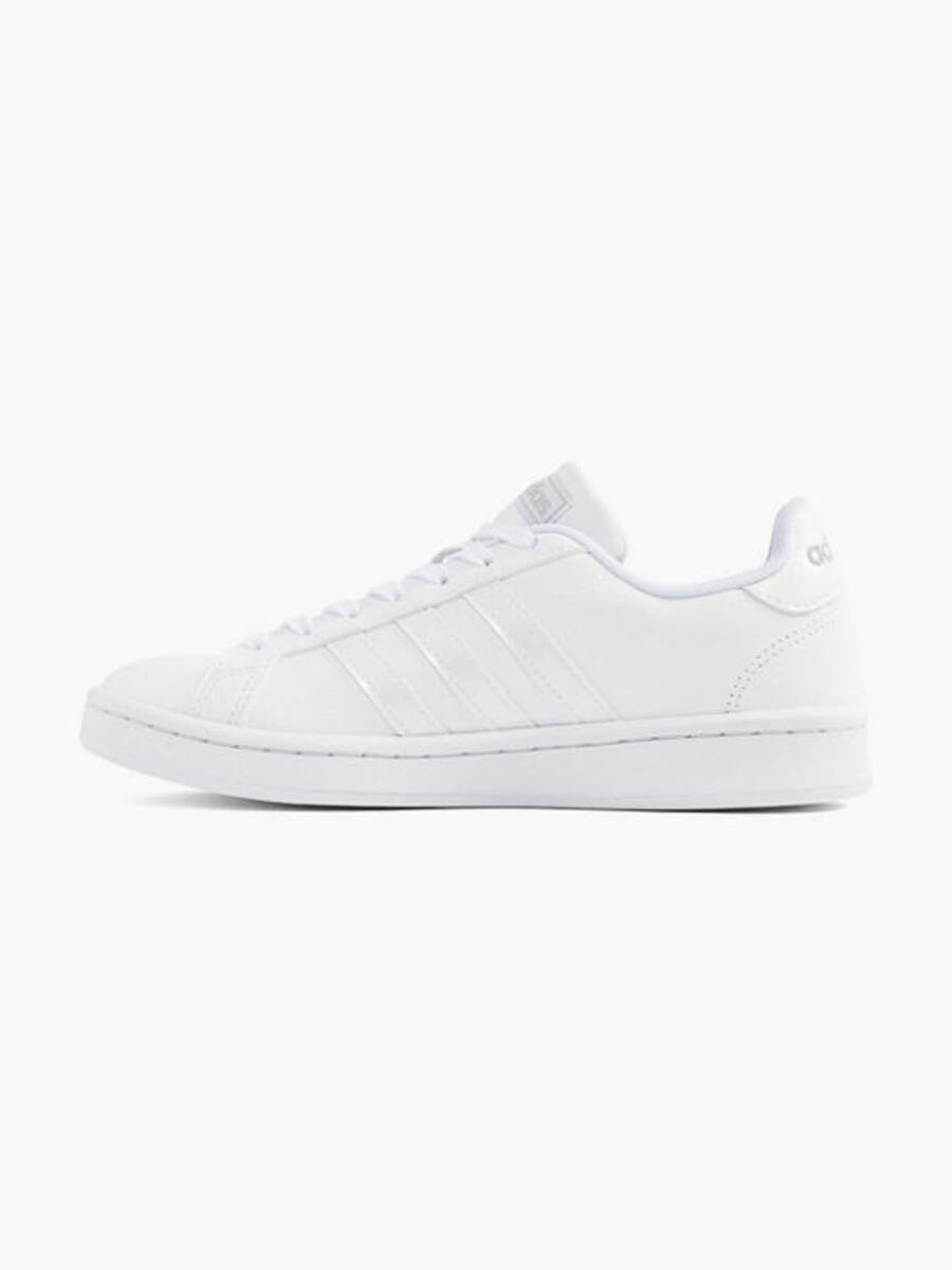 Bild 2 von adidas Sneaker GRAND COURT