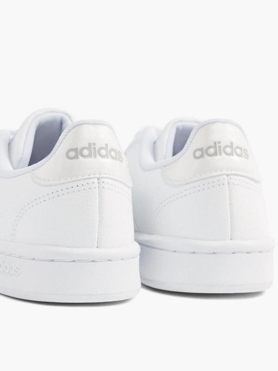 Bild 4 von adidas Sneaker GRAND COURT