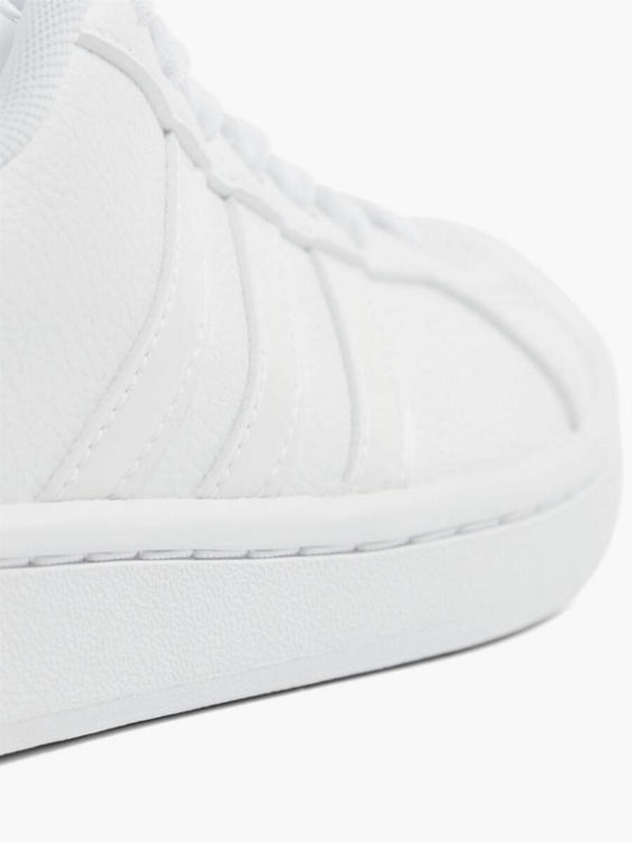 Bild 5 von adidas Sneaker GRAND COURT