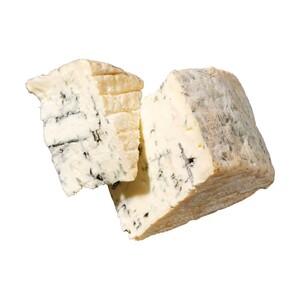 Galbani Gorgonzola Italienischer Blauschimmelkäse 48 % Fett i. Tr., je 100 g