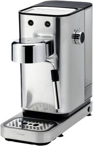 WMF Lumero Siebträger-Espressomaschine (1.400 Watt Leistung, 15 bar Pumpendruck)