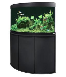 FLUVAL® Aquarium Kombination Venezia 190 l