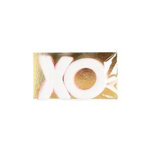 Marshmallow XO