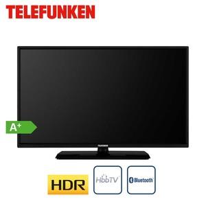 D32H554N2CW (Maße fehlen) · HD-TV · 3 x HDMI, 2 x USB, CI+ · integr. Kabel-, Sat- und DVB-T2-Receiver · Maße: H 00 x B 00 x T 00 cm · Energie-Effizienz A+ (Spektrum A+++ bis D) Bildschirmdiago