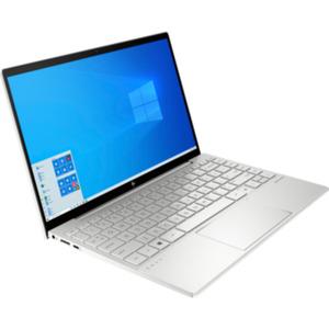 HP ENVY 13,3 Zoll Full-HD i5-1035G1 8GB/512GB SSD Windows 10 13-ba0442ng