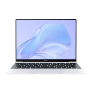 """HUAWEI MateBook X 13,0"""" 3K i5-10210U 16GB/512GB SSD Win10 53011EAJ"""