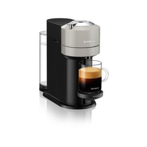 Krups XN910B Nespresso Vertuo Next Light Grey
