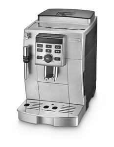 De´Longhi Kaffeevollautomat ECAM 25.120.B