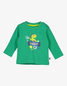 Blue Seven - Baby Boys Shirt Newborn
