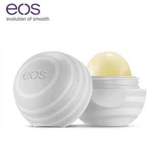 eos Lippenbalsam Visibly Soft 7g