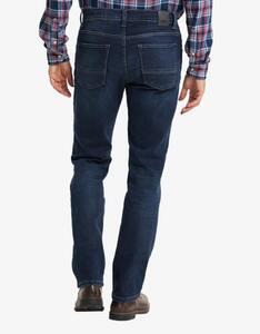 "Pioneer - Authentic Stretch-Jeans 5-Pocket-Hose ""Rando"" Megaflex"
