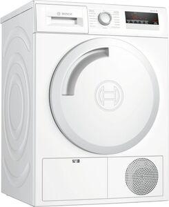 Bosch WTH83V00