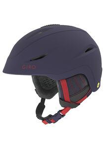 GIRO Fade Mips - Snowboard Helm für Damen - Blau